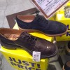 イオンレイクタウンでチャーチやトリッカーズの英国靴が半額!?