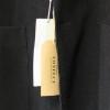ネストローブのセールで購入したコモリのコーデュロイジャケット