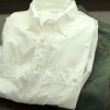 愛すべき普段着-オアスロウのワークシャツ