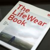 ユニクロのルック『The Life Wear Book 2015AW』は見応えあり