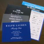 人気ブランドのお得なファミリーセール情報-1-招待状の入手方法は?