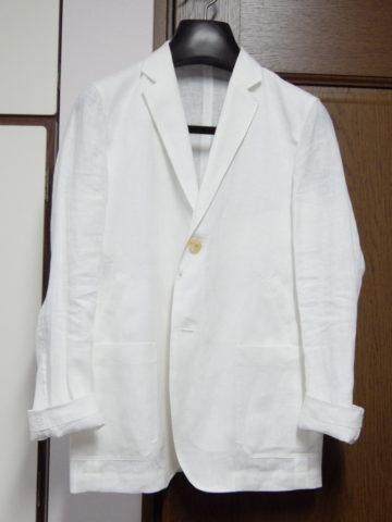 DSCF8492