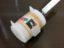 100円ショップの便利グッズ-衣料用コロコロクリーナー