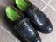 今、欲しいものはパラブーツのシャンボードに代わる靴!?